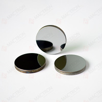 Mo-Laser-Mirror-20mm-molybdenum-Laser-Reflecting-Mirror-Using-for-co2-Laser-Cutting-And-Engraving-Machine.jpg_200x200